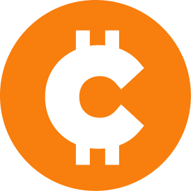 Cryptolite